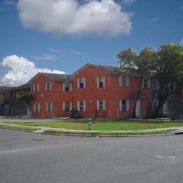 3109 Highland Ave, Mcallen, TX