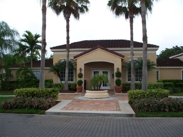 Winchester gardens apartments homestead apartment for rent 2 bedroom apartments in homestead fl