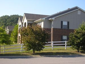 Ashland City Real Estate Rentals