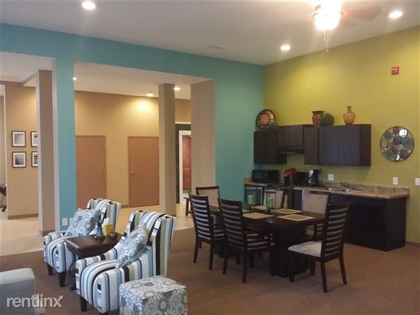 $406 - $590 per month , 1501 Meadlawn Ave,