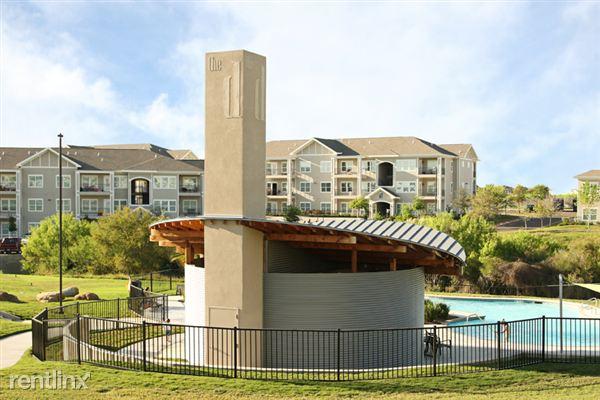 The dorel luxury apartments laredo see pics avail - 2 bedroom apartments in laredo tx ...