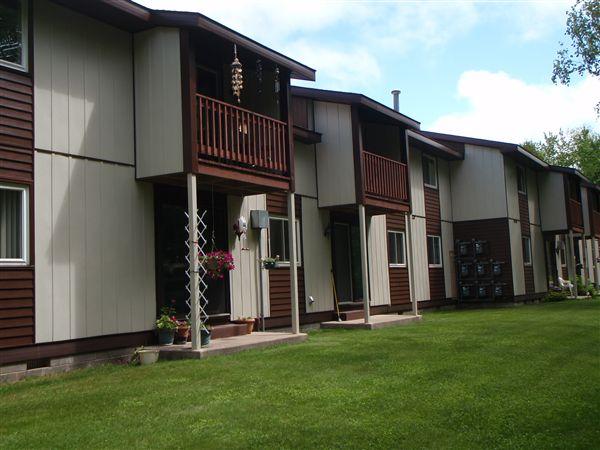 $0 - $0 per month , 734 Michigan Ave, Greenwood Apartments