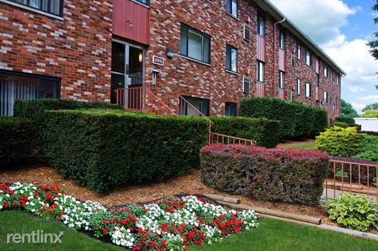 Edgewood Court Apartments Pittsburgh Pa