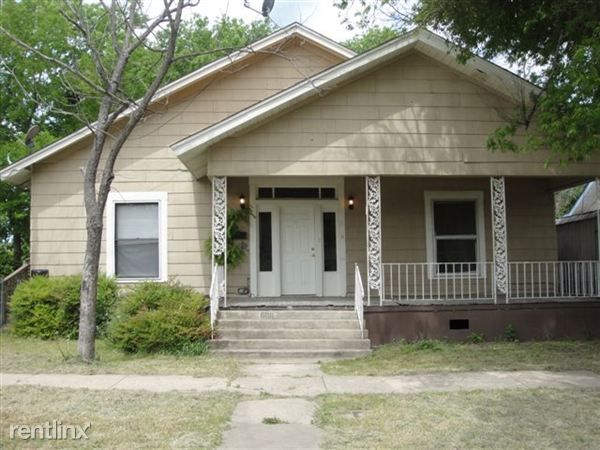 608 S. 15th St, Temple, TX