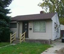 3929 Larchmont St, Flint, MI