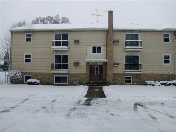 3010 Byron Center Ave Sw, Wyoming, MI
