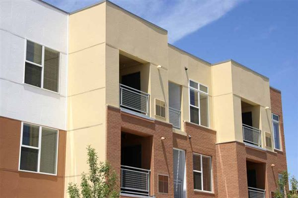 25 Apartments In Littleton Co