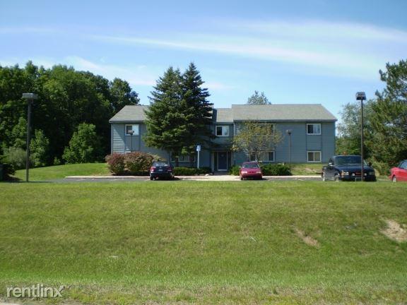 1835 Apartment Dr., Traverse City, MI