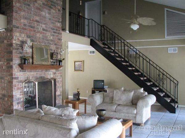 Pensacola 1 Bedroom Rental At 1857 Atwood Dr Pensacola Fl 32514 1 Bedroom 1 Bath 715