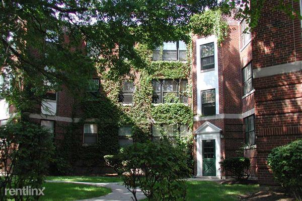 Apartments For Rent Near Delaware Park Buffalo
