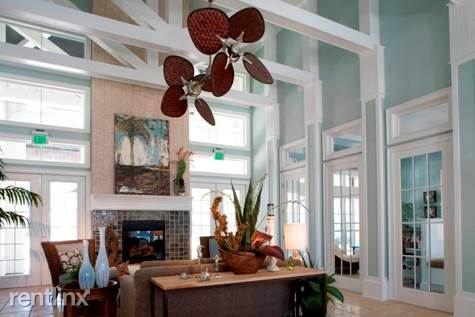 1300 Shetter Ave, Jacksonville Beach, FL