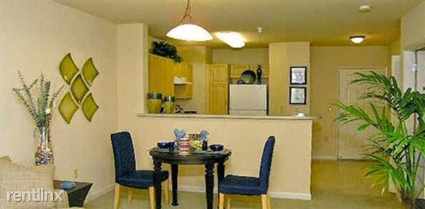 Colma Apartments For Rent
