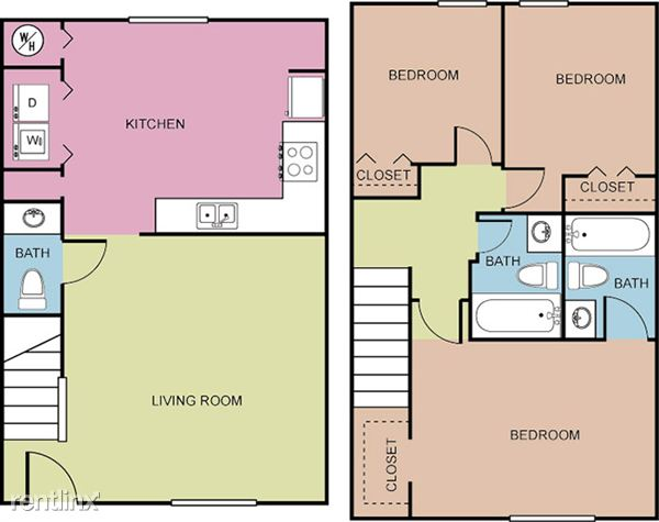 Buchanan Bay Apartments Orlando Fl Reviews