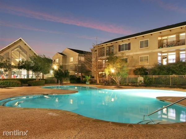 Apartments Near Austin Community College Teen Free Vids