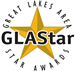 2008 GLAStar Best Overall Star Community