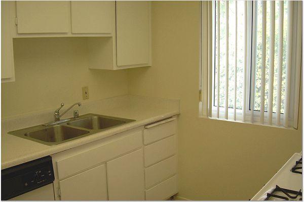 Kitchen View1