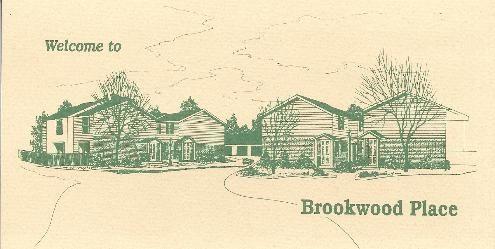 brrokwood_sidney