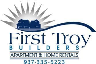 1first_troy_corp_logo