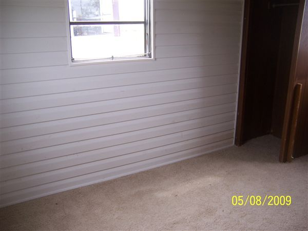 Featured Property: 48-3099 Shuswap Road, Country View Mobile Home