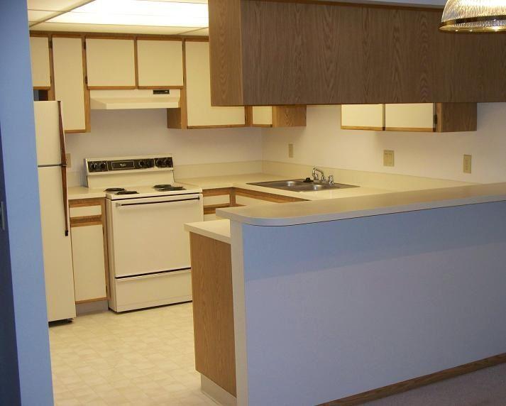 Kitchen Style G