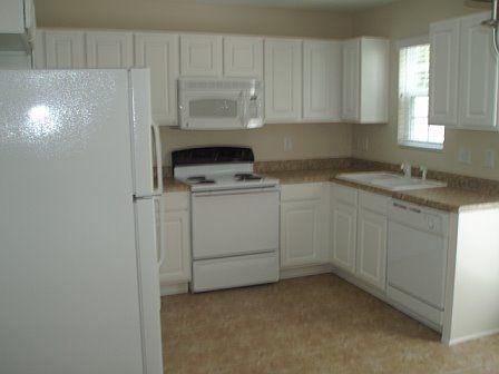 Gloucester kitchen