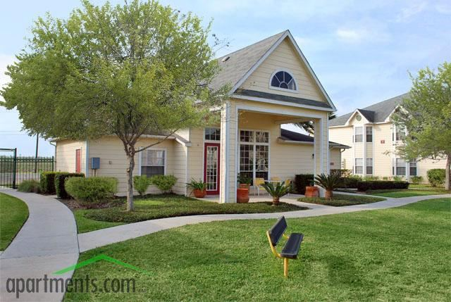 What we found out: Cornerstone Apartments Harlingen Tx