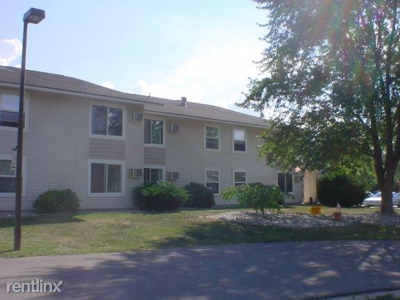 Apartments In Houghton Lake Mi