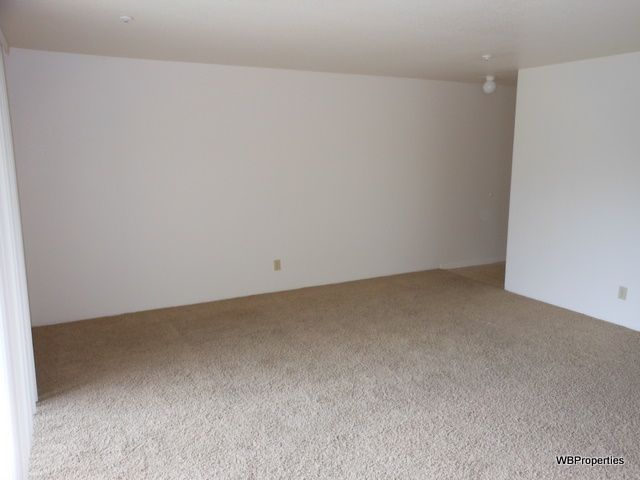 411 living room