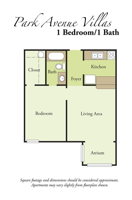 floorplan-8704