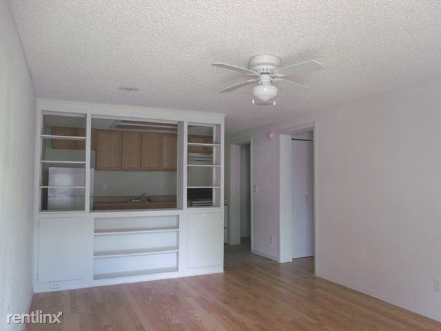 Laminant livingroom 2