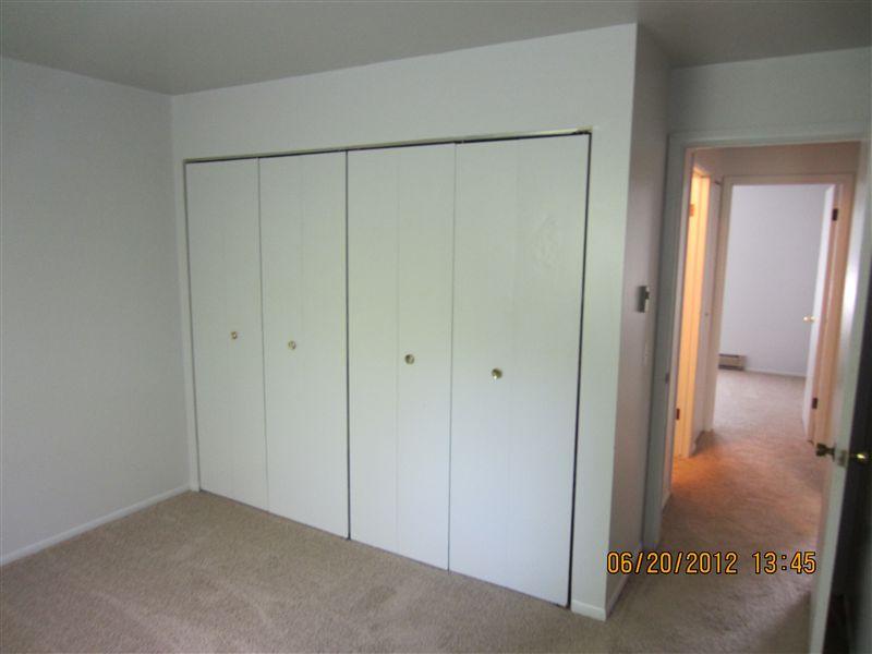 A-11 Bedroom