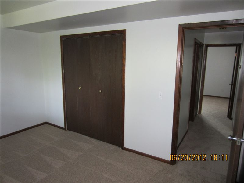 C-7 Bedroom