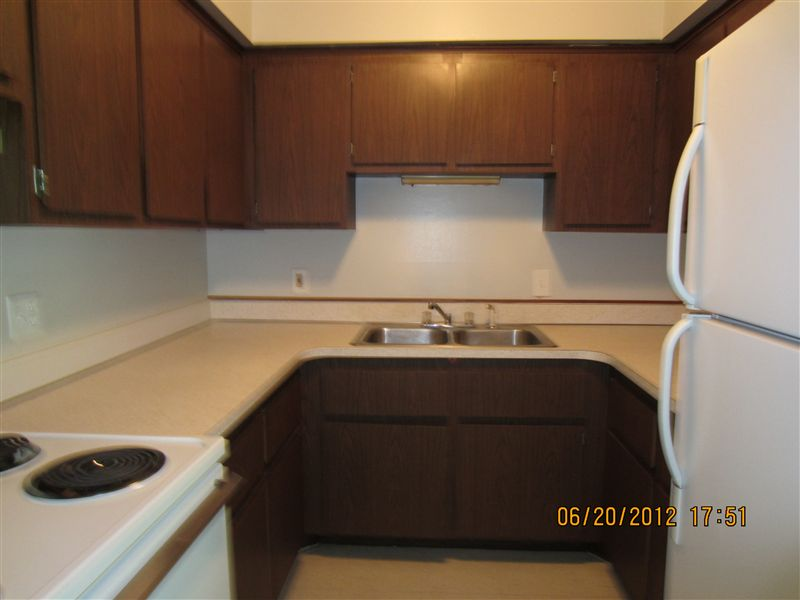 A-13 Kitchen
