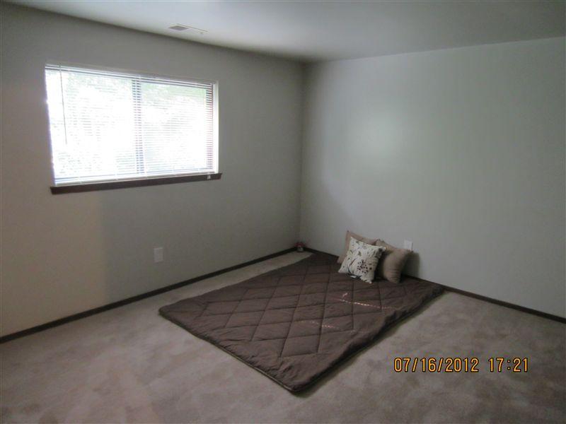 E11 Bedroom 1