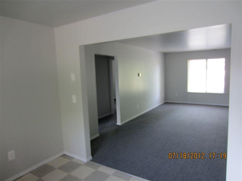 D-5 Living Room