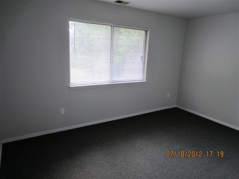 D-5 Bedroom