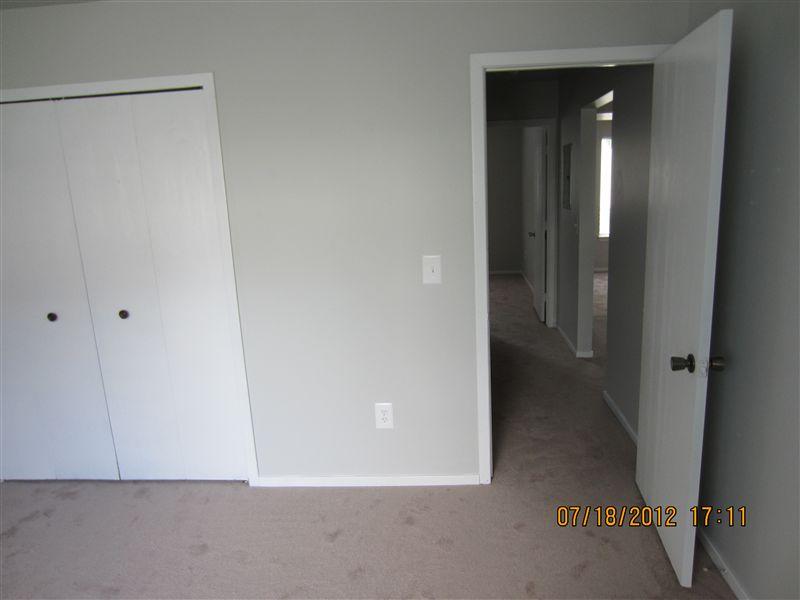 D-3 Bedroom
