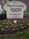 Baltimore-20111126-00013