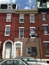1001 N 6th front