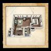 Annex-SB-Floorplans-Single-Frame-1-1