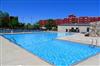 pool4 7.2014