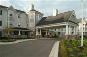 Oakhaven Manor