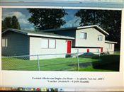 8022 E 5th Ave rental property