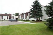 Cloverlane Apartments