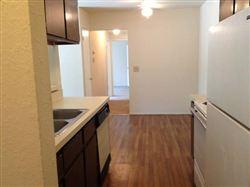 Davison Mi Apartments Michigan Housing Locator By Mshda